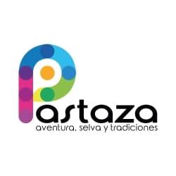Pastaza Travel